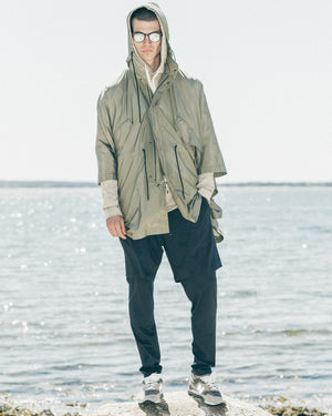 Kith Spring 2 Lookbook 9