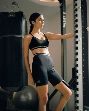 Kith Women Activewear Program Lookbook 9