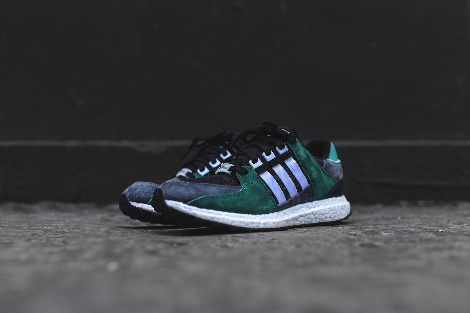 buy popular 10a80 81ac1 adidas Originals EQT Support 93/16 Pack – Kith