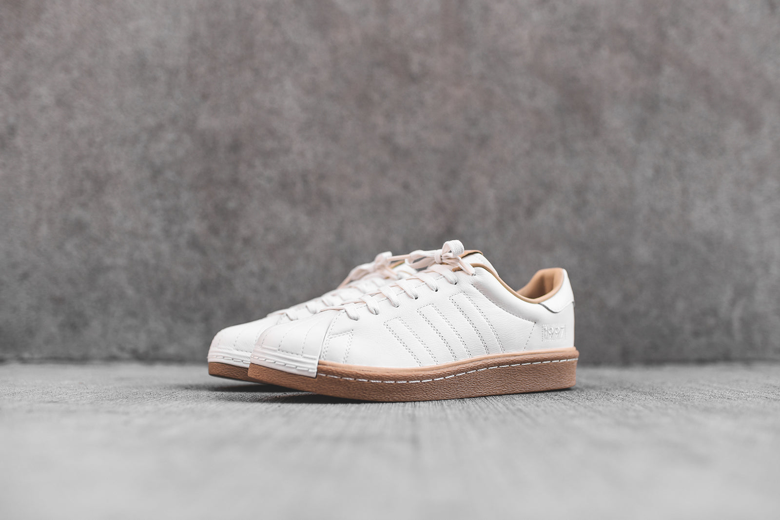 8d3eecc430 Superstar Shoes BOOST and Bounce Soles Cheap Adidas US