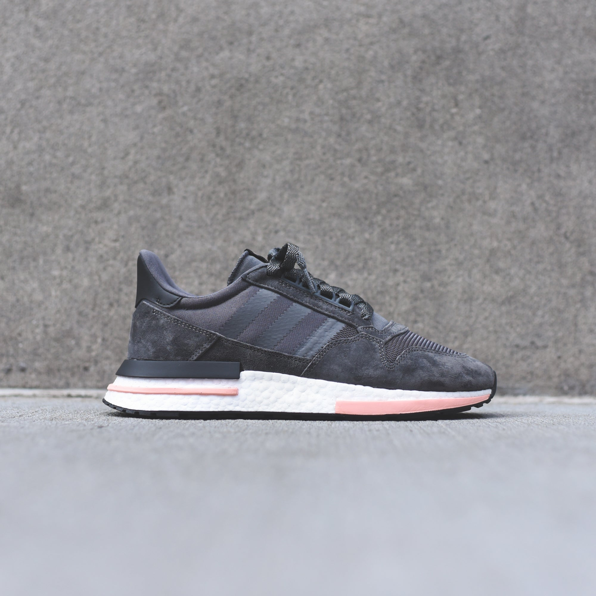 separation shoes d20e3 5e68b adidas ZX 500 RM Pack – Kith