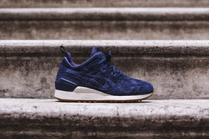 Asics Fall 2017, Delivery 1 2