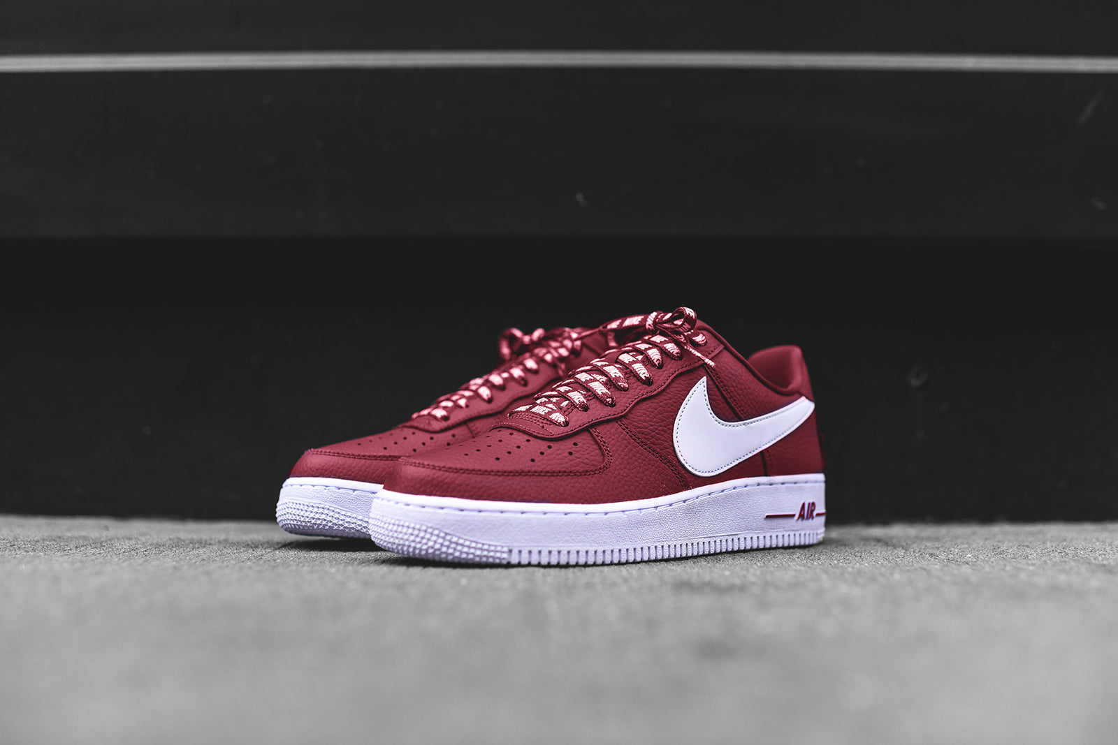 sale nike sneakers air force 1 07 lv8 nba 469bf 05774  where can i buy nike  x nba air force 1 lv8 statement game pack 22e10 437c6 8ad5cfbf7