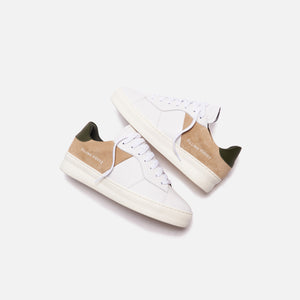 Filling Pieces Collection 5