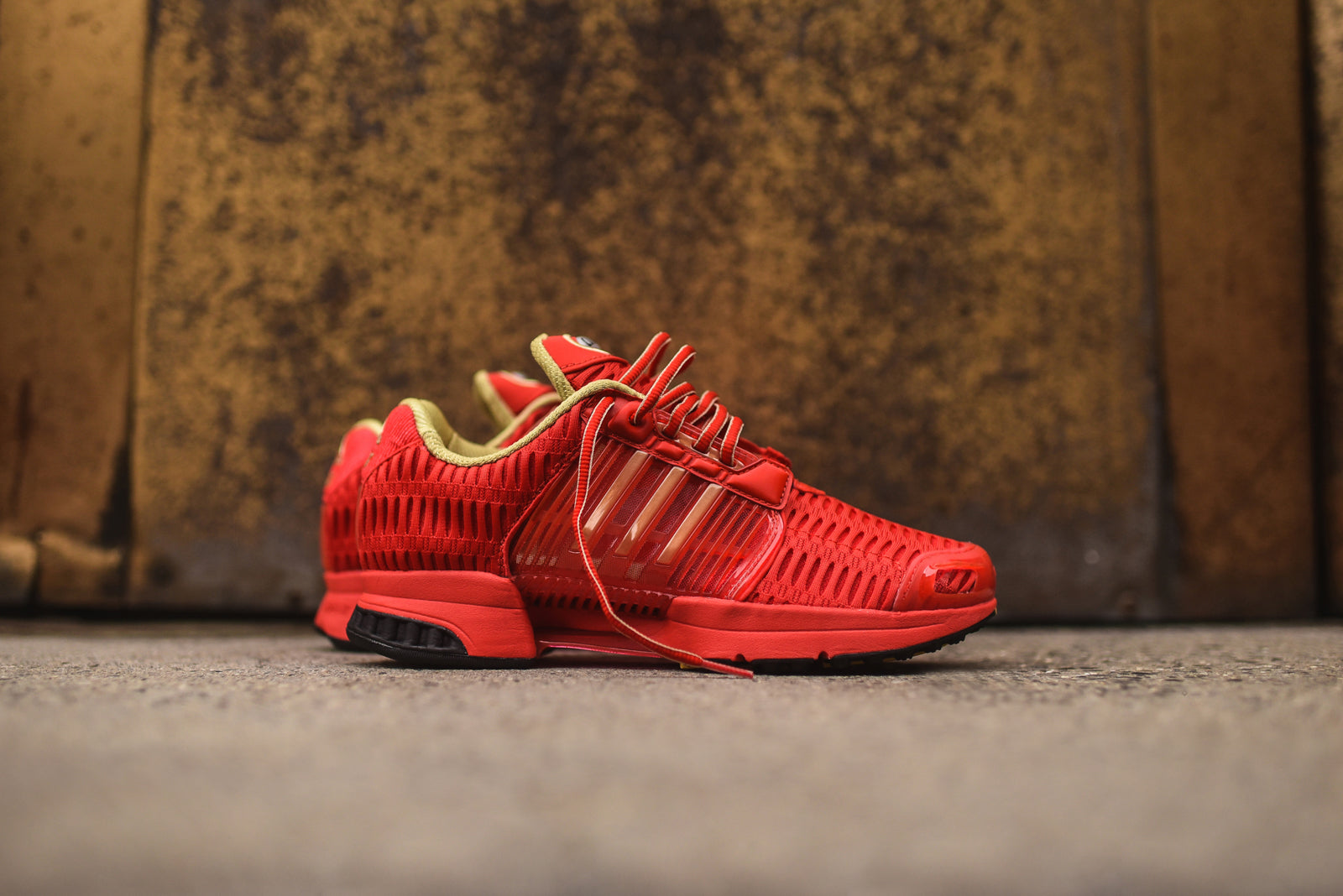 super popular 426ac 47b57 adidas Originals x Coca-Cola ClimaCool 1. May 10, 2016. -4. -1