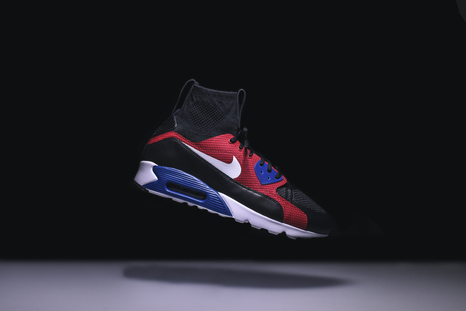 a0d0373b4f Nike Air Max Day 2016 Releases – Kith
