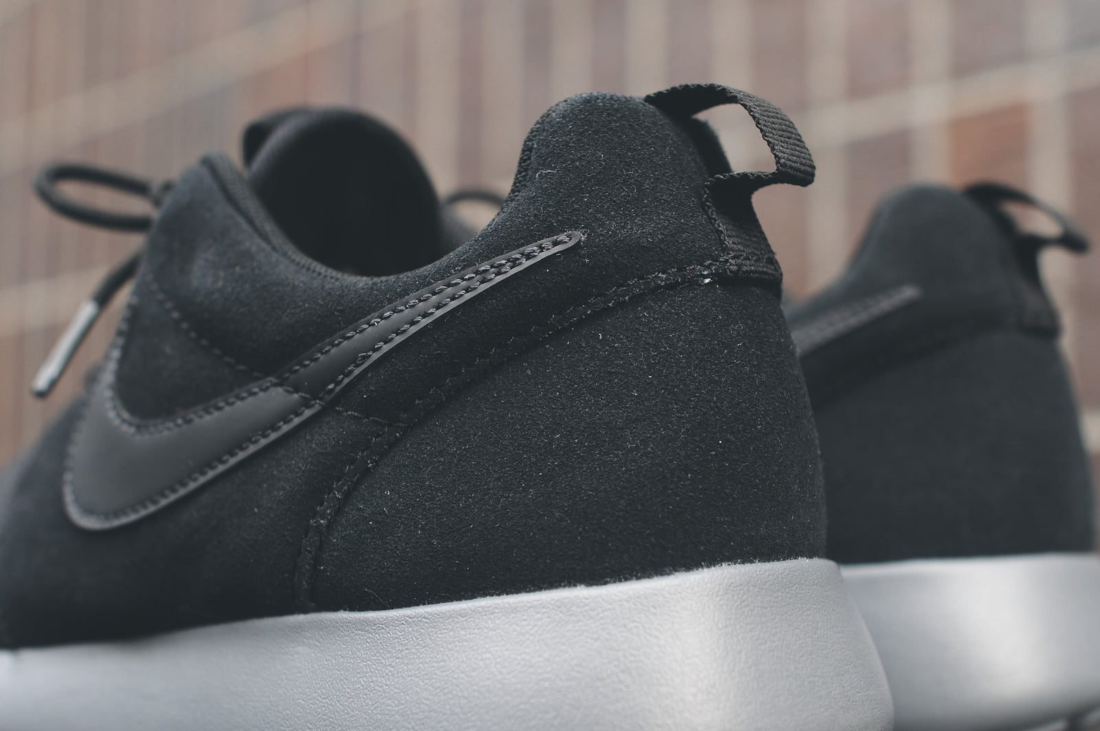 f6d2f52c21ad The NIKE Roshe Run Fall Winter 2014 Collection arrives at KITH