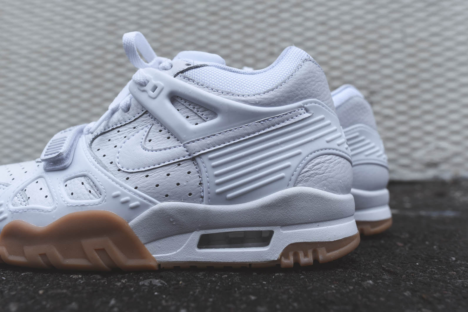 new arrival 3f6d5 056aa nike air max trainer 3