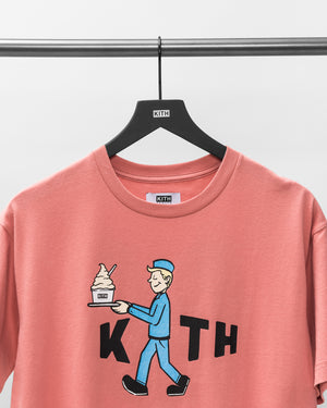 Kith Treats Takes Over National Cereal Day 4