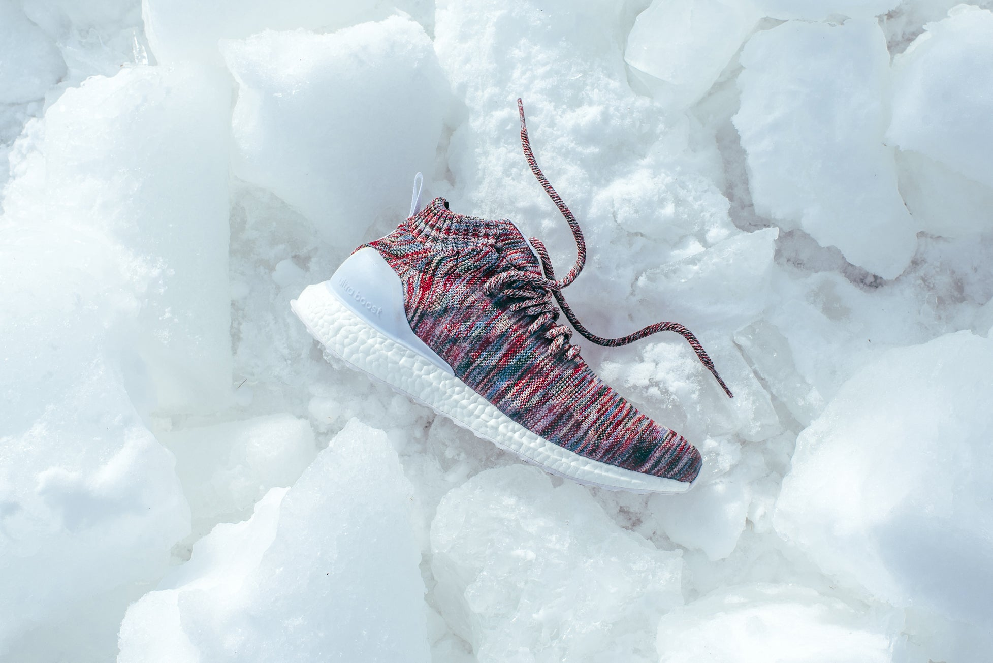 outlet store 821b3 57c73 adidas Consortium x Kith for Kith Aspen