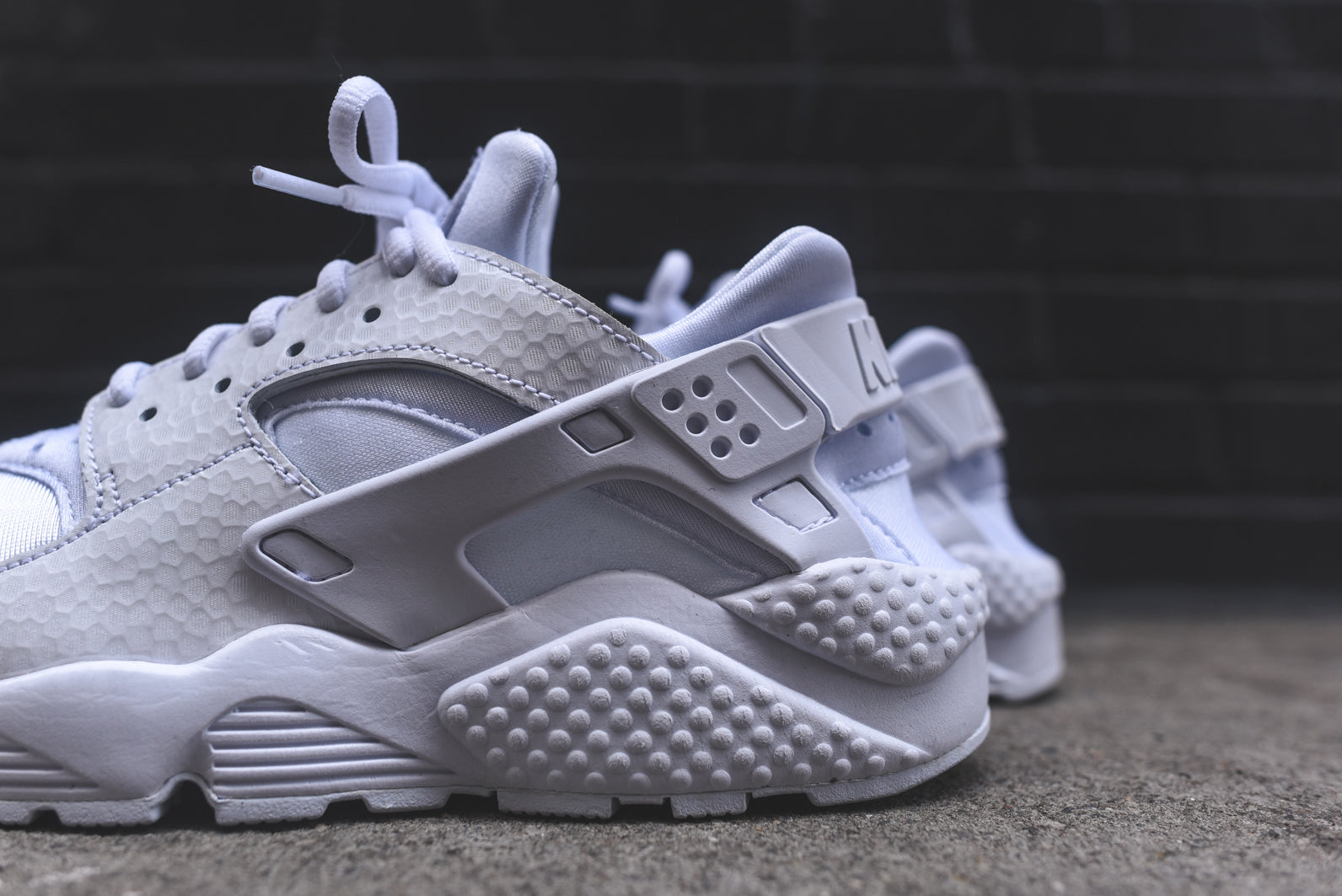 a11b5ea9636e98 coupon code for nike wmns air huarache run white blue legend hot lava wmns  air 9f0a9