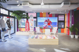 news/kith-x-coca-cola-activation-2