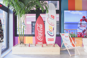 news/kith-x-coca-cola-activation-21