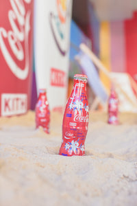 news/kith-x-coca-cola-activation-3