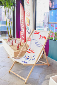 news/kith-x-coca-cola-activation-4
