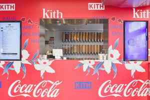 news/kith-x-coca-cola-activation-11