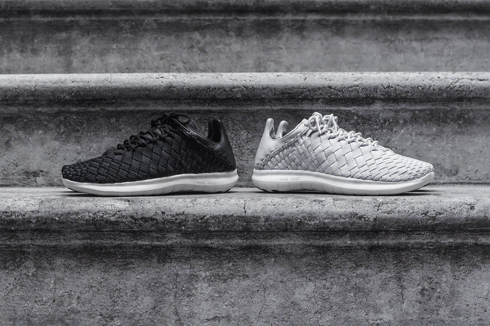 best service 21c2a 989d8 NikeLab Free Inneva Woven Motion Pack – Kith