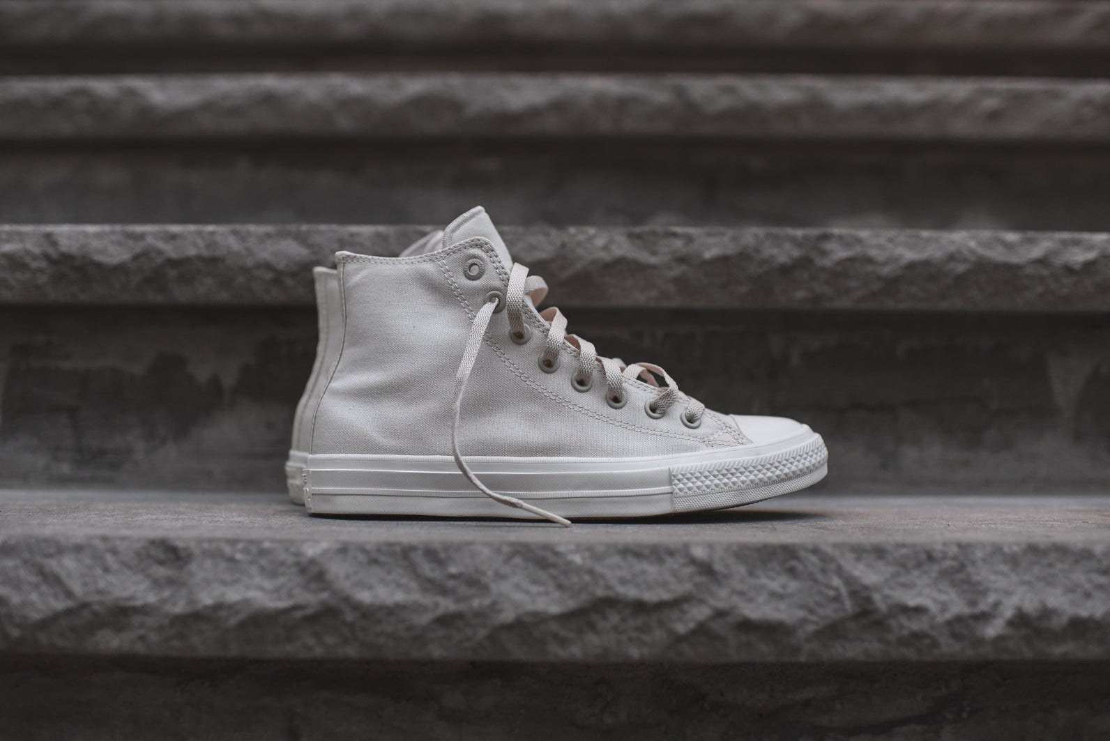 eb57743b9af6 Chuck 2 Parchment- White or cream Laces    streetwear