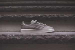 adidas Originals by Wings + Horns Pack 3
