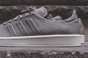 adidas Originals by Wings + Horns Pack 4