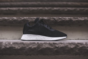 adidas Originals by Wings + Horns Pack 5