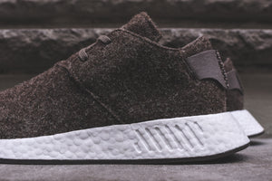 adidas Originals by Wings + Horns Pack 8