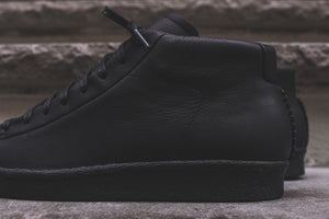 adidas Originals by Wings + Horns Pack 2