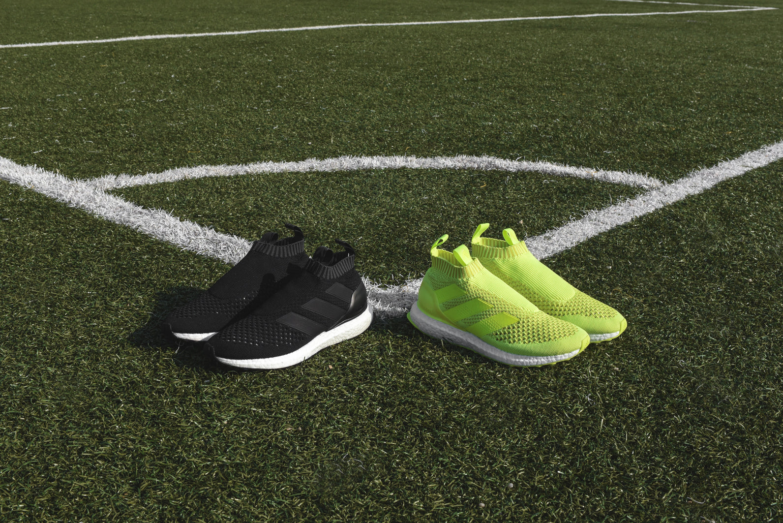 promo code fd89e 3f57d adidas ACE 16+ PureControl Ultra Boost Pack. July 13, 2016. -7. -1