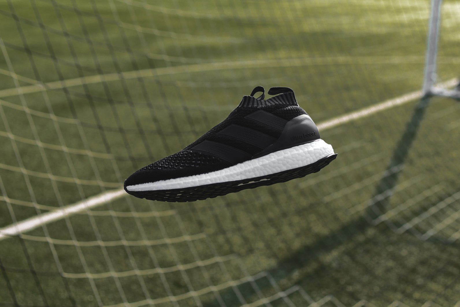 sale retailer a818a 77b0e adidas ACE 16+ PureControl Ultra Boost Pack – Kith