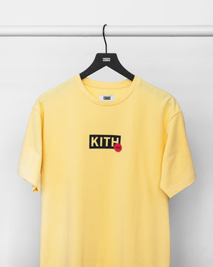 KITH TREATS PROOF CAPSULE 5