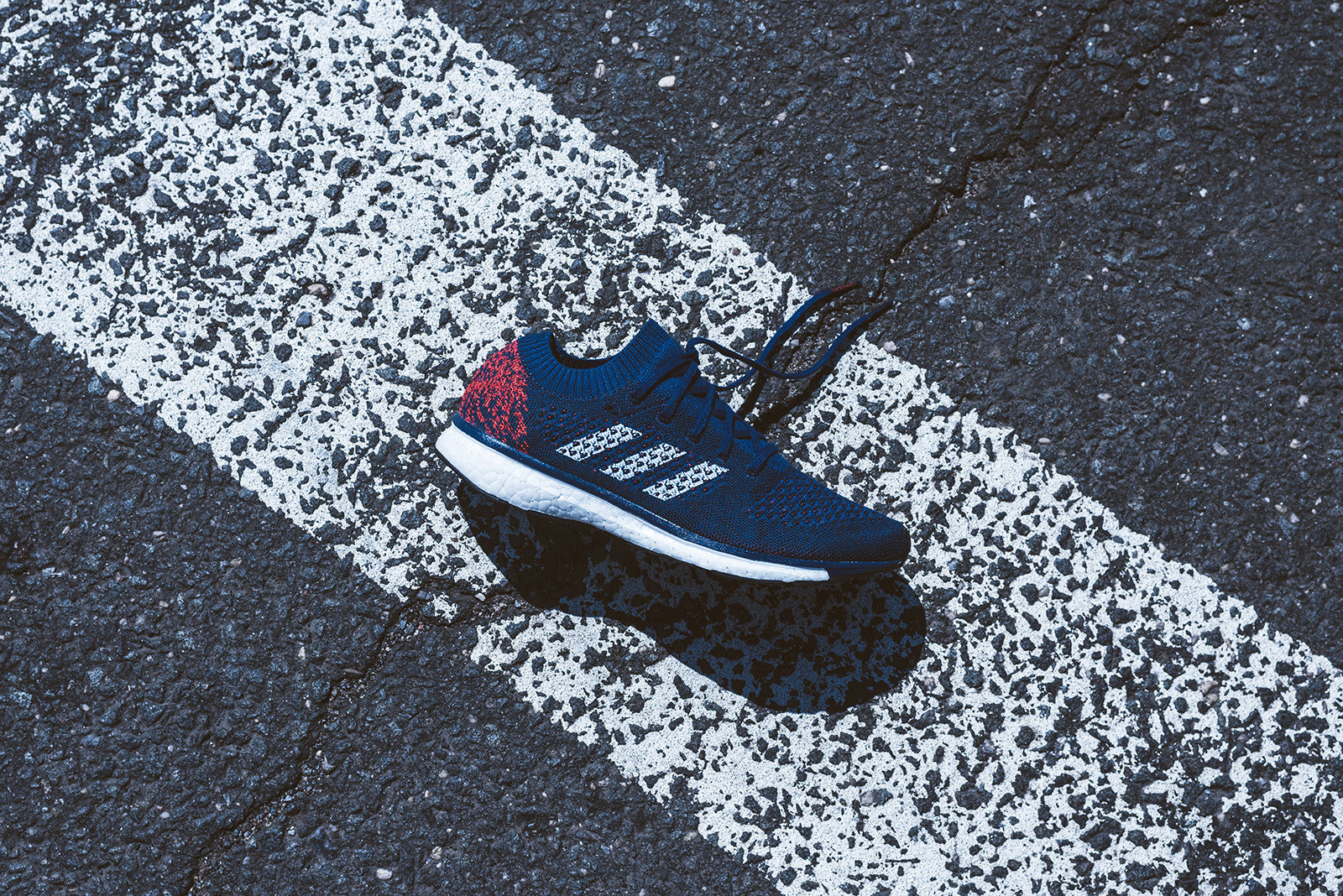 the latest 5a143 25238 Kith Launches the adidas adizero Prime BOOST LTD