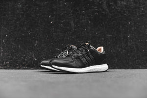 adidas Originals x Avenue EQT Support 93/16 Pack 2