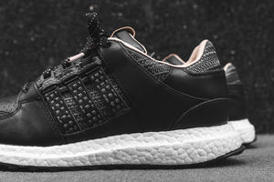 adidas Originals x Avenue EQT Support 93/16 Pack 3