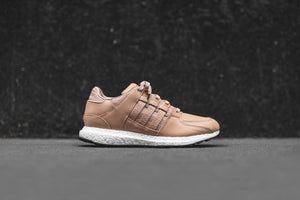 adidas Originals x Avenue EQT Support 93/16 Pack 4