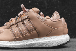 adidas Originals x Avenue EQT Support 93/16 Pack 6