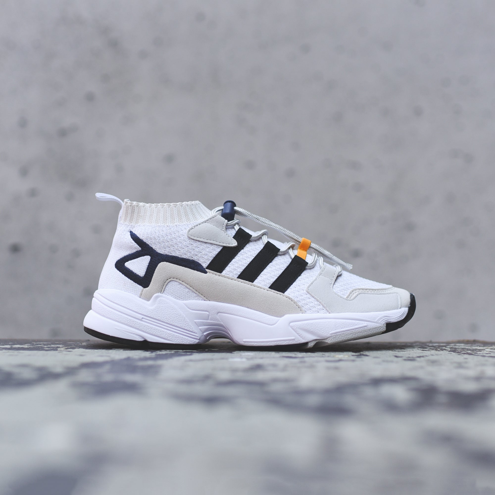 sports shoes cb056 a3877 adidas Consortium Workshop SS2G  Falcon Pack – Kith