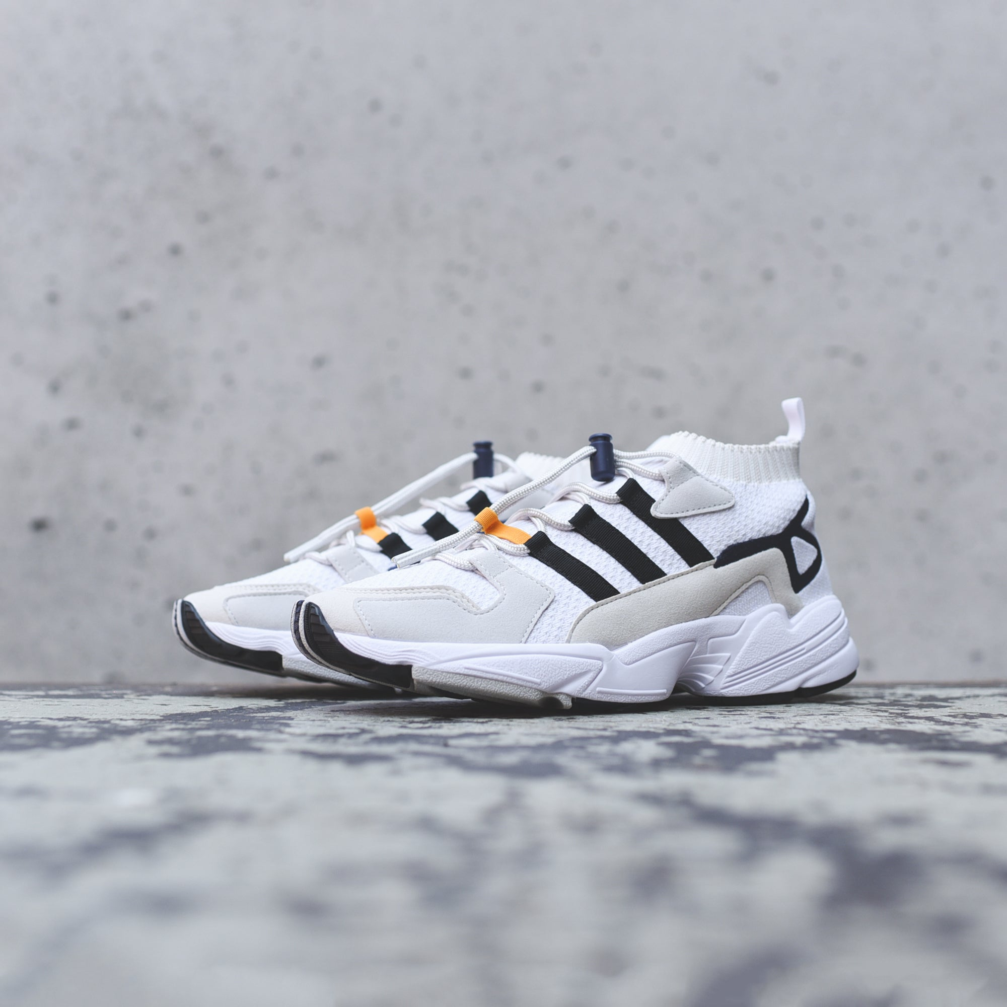 buy popular united kingdom online store adidas Consortium Workshop SS2G & Falcon Pack – Kith