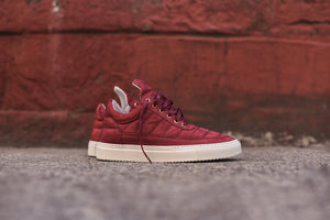 Filling Pieces Low Top Pack 2