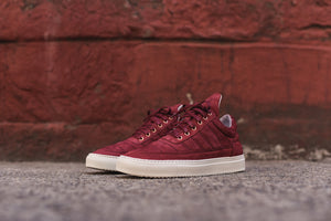 Filling Pieces Low Top Pack 3