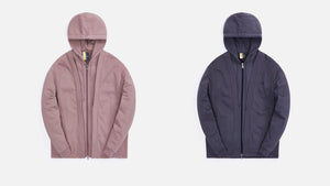 A Closer Look at Kith Spring 2 2021 24