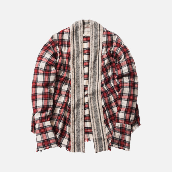 Mens Apparel – Kith 273f40412