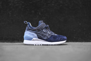Asics Fall 2017, Delivery 1 1