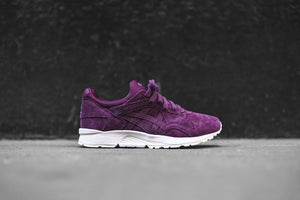 Asics Fall 2017, Delivery 1 3
