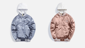 A Closer Look at Kith Spring 2 2021 1
