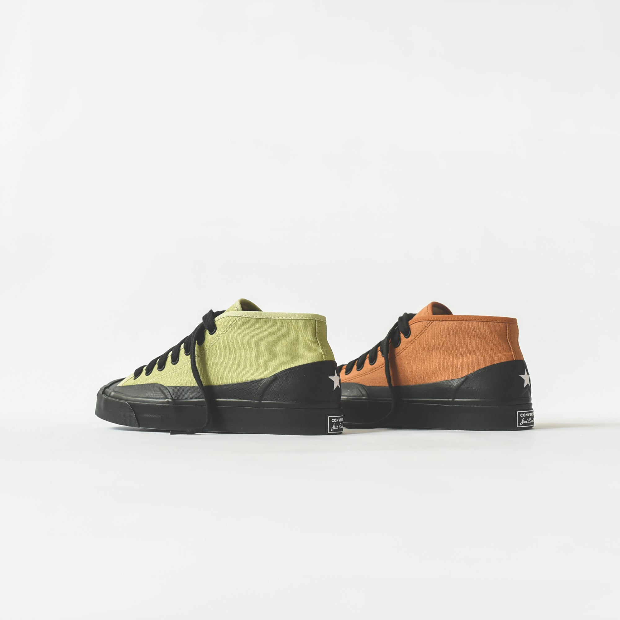 04497449f11ce Converse x A AP Nast Jack Purcell Chukka Mid Pack – Kith
