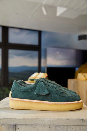 8th St by Ronnie Fieg for Clarks Originals Activation 3