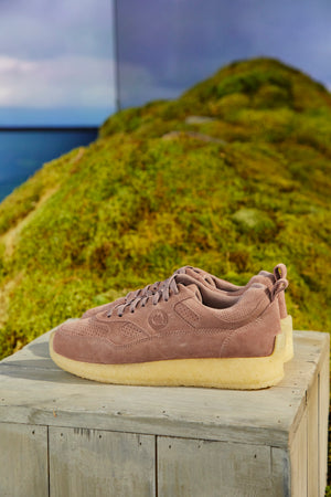 8th St by Ronnie Fieg for Clarks Originals Activation 9