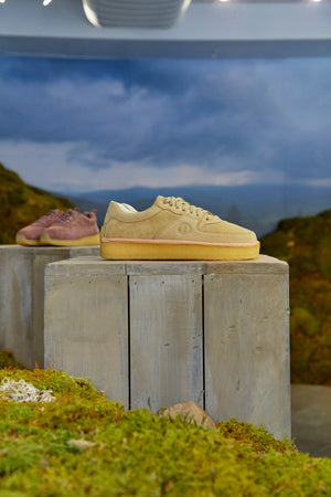 8th St by Ronnie Fieg for Clarks Originals Activation 16