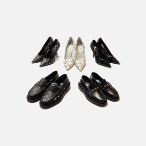 Jimmy Choo / Eric Haze curated by Poggy - Chasing Stars Collection 2