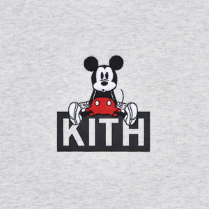 journals/kith-x-disney-journal-81